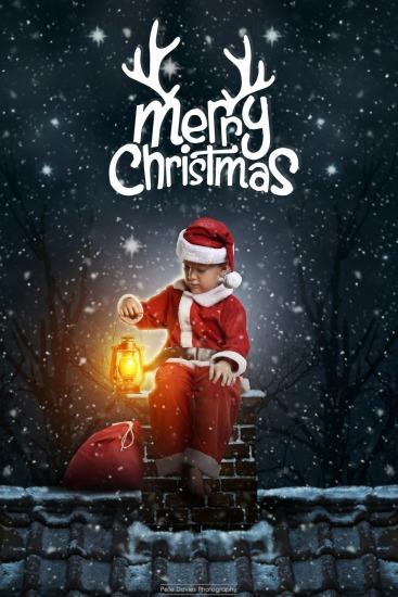 Merry Christmas Everyone.Merry Christmas Everyone Blog Www Petedaviesphotography